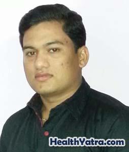 Dr. Abhishek Keni