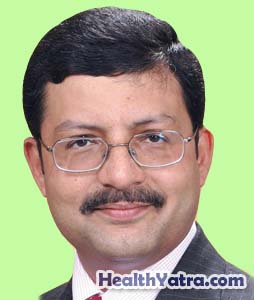 Dr. Ajay Kantharia
