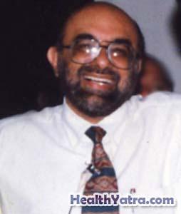 Dr. Amin Virani