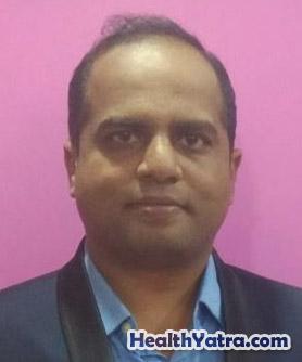 Dr. Amit Vatkar