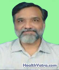 Dr. Aniruddh Trivedi