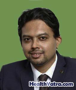 Dr. Ankur Phatarpekar