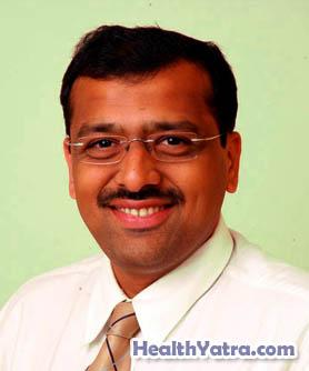 Dr. Asit Shah