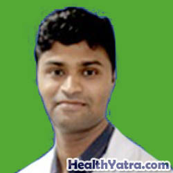 Dr. Bhushan Chavan