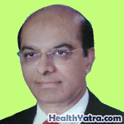 Dr. Dilip Raja