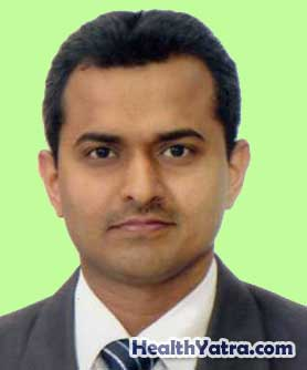 Dr. Fazal Nabi