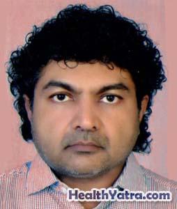 Dr. Gautam Shah