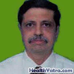 Dr. Hemant R Pathak