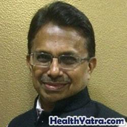 Dr. Jatin Chokshi