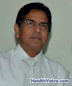Dr. Kamlesh Khandelwal