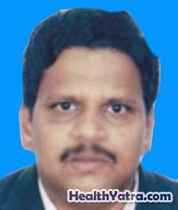 Dr. Kumarswami Dussa