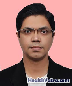 Dr. Lalit Chaudhary