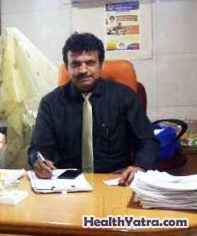 Dr. Lalit Panchal