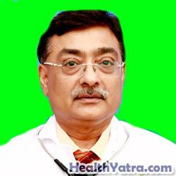 Dr. Manish Mavani