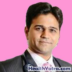 Dr. Mehul Shah