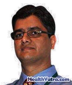 Dr. Nagendra Sardeshpande