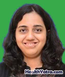 Dr. Neena Chitnis