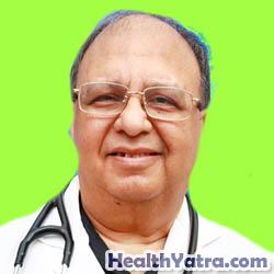 Dr. Nitin Sampat