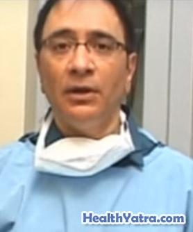 Dr. Pankaj Dhawan