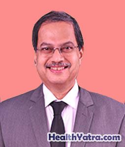 Dr. Rajan Sukthankar