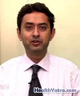 Dr. Rajesh Sainani