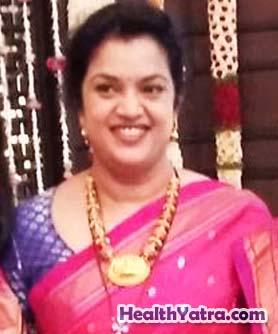 Dr. Reshma Palep