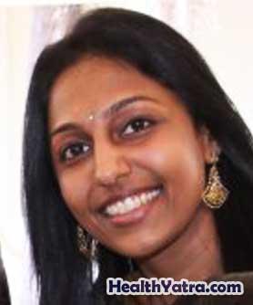 Dr. Riddhi Mehta
