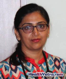 Dr. Ruchi Samdani