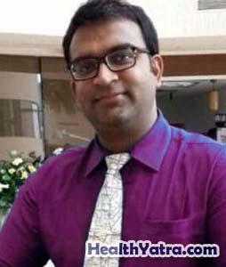 Dr. Saifuddin Nadwi