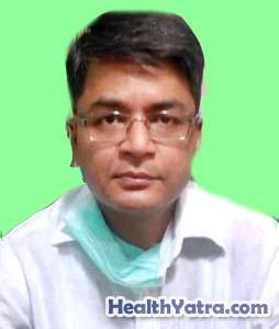 Dr. Saurabh Goel