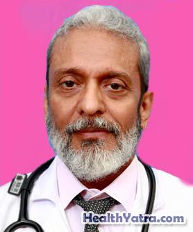 Dr. Vimal Patel