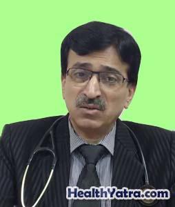 Dr. Yunus Loya