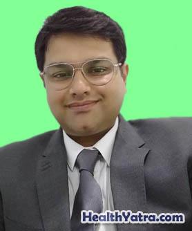 Dr. Abbas Ali Barodawala
