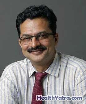 Dr. Abdul Hafiz