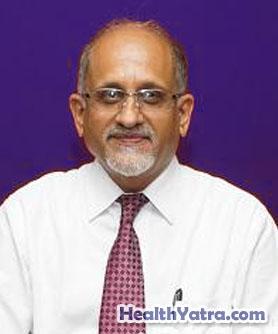 Dr. Aditya Kaushik