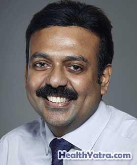 Dr. Anil N X