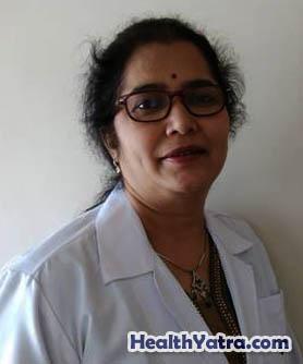 Dr. Gayatri Deshpande