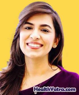 Dr. Jyoti Aneja