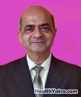 Dr. Kanchan Shrirang Gadkari