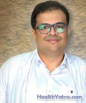 Dr. Kunal Shet