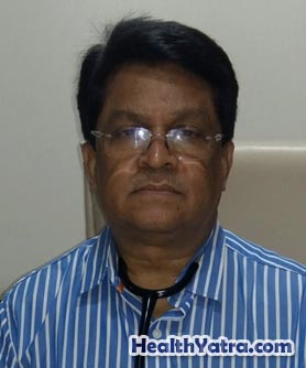 Dr. Mohan Gadam