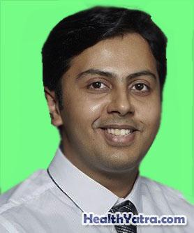Dr. Nandu Nair