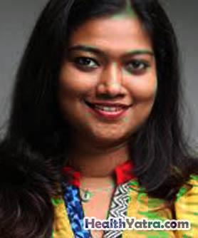 Dr. Soumya John