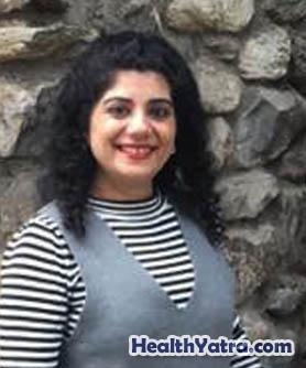 Dr. Vandana Punjabi