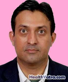 Dr. Atul Bhaskar