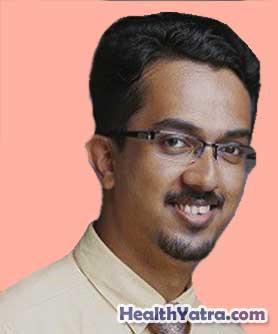 Dr. Azad Khalid