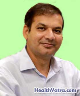 Dr. Hetal Chiniwala