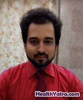 Dr. Nitin Aherrao