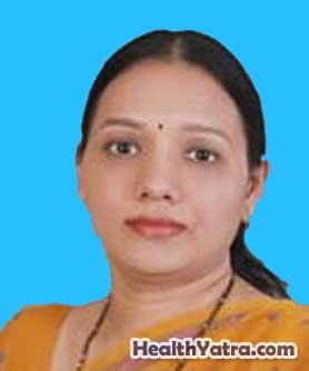 Dr. Shalini Suralkar