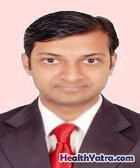 Dr. Chander Mohan Mittal